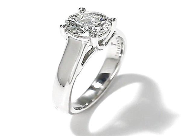 New Designs Of 2 Carat Diamond Rings 2015 009