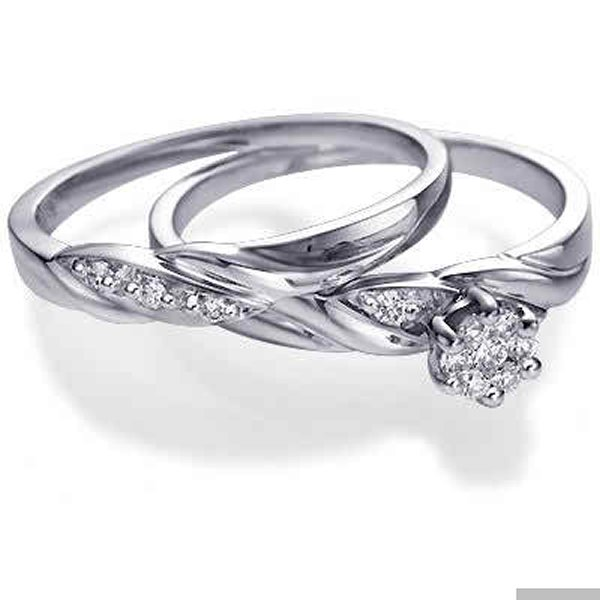 New Designs Of Cheap Wedding Rings 2015 0015