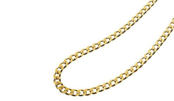 New Designs Of Gold Chains For Men 2015 0011