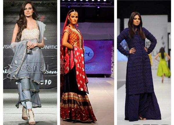 Pakistani models tall 20 Classy