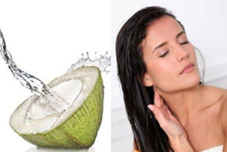 Reducing Hair Loss