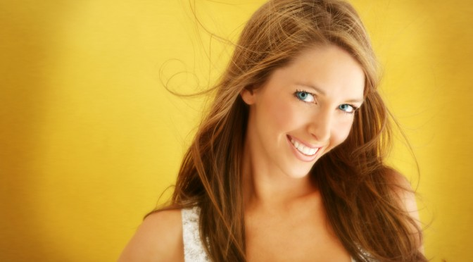 Tips to Maintain the Soft Skin