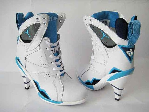 Trends Of Cheap Jordan Shoes 2015 0012