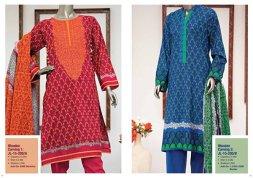 Junaid Jamshed Summer Collection 2015 Volume 2 For Women 0017