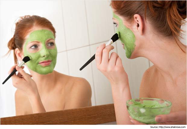 Pimple Scar Removal