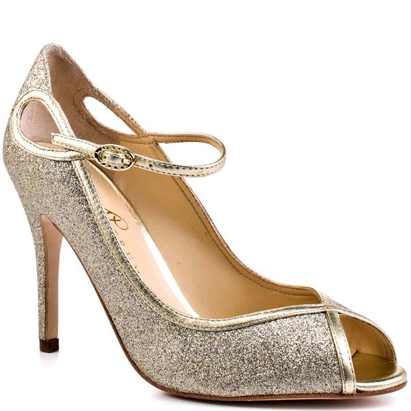Trends Of Ivanka Trump Shoes 2015 For Women 0012