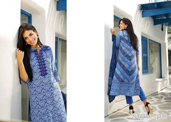 Zeen Summer Collection 2015 Volume 2 7