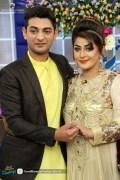 laila and ahsan