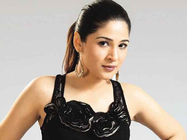 Interesting And Unknown Facts About Ayesha Omar