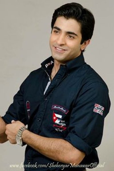 Top 5 Handsome Bachelors In Pakistani Showbiz Industry005