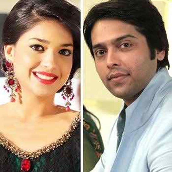 Top 5 New Pakistani Tv Pairs We Want To See On Screen005