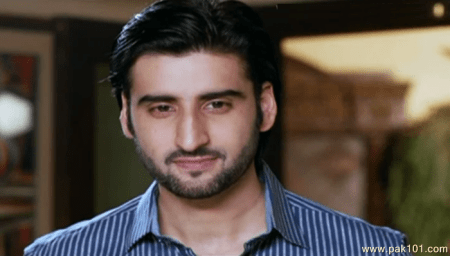 See Pakistani celebrities fighting with one serious disease