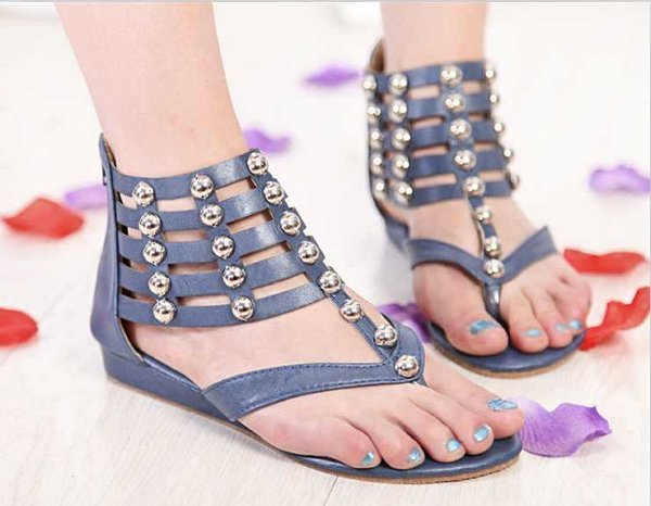 Summer-Girls-Shoes-Collection-2015-6