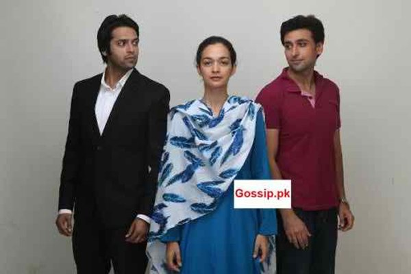 Top 5 Mismatched Screen Couples Of Pakistani Television Industry004