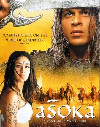 aishwarya rai's rejected movies 00