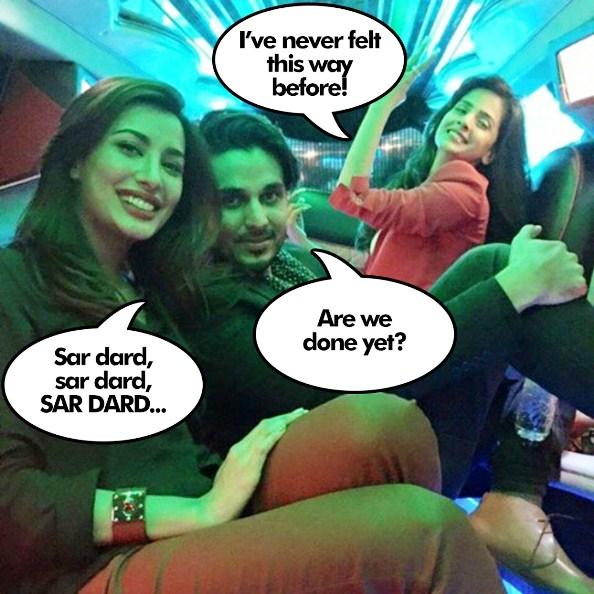 pakistani celebrities 001