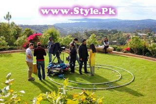 Best Moments from Bin Roye 10