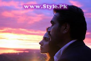 Best Moments from Bin Roye 17