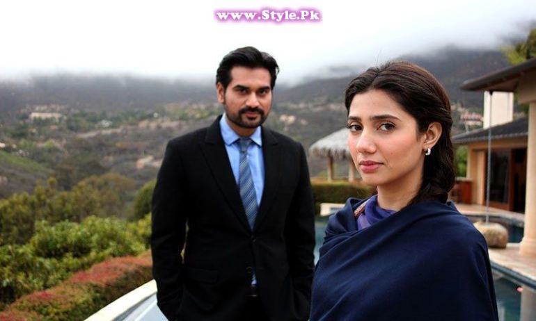 Best Moments from Bin Roye 19