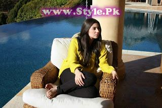 Best Moments from Bin Roye 6