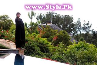 Best Moments from Bin Roye 7