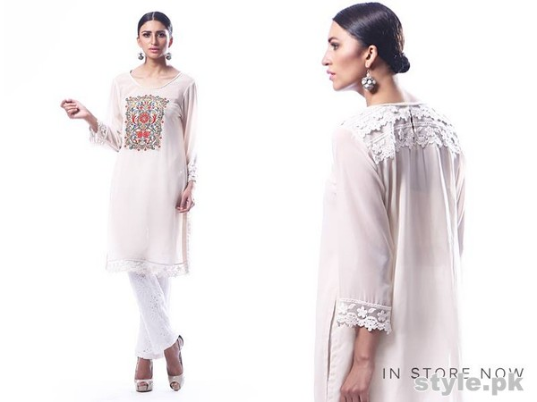 FNKASIA Pret Wear Collection 2015 For Women 7