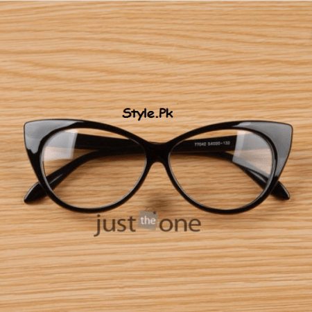 See Latest Eye wear collection of 2015 3