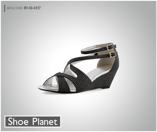 Shoe Planet Eid Footwear Collection 2015 For Women0012