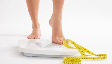 See Simple trick to lose weight that you gain in holidays