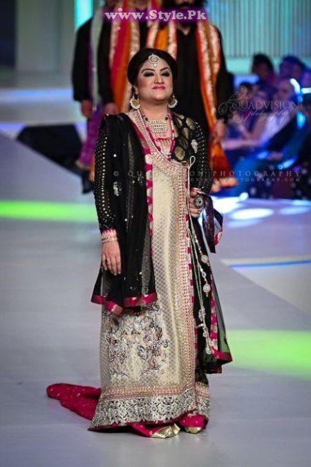 See Richest Celebrities of 2015 in Pakistan