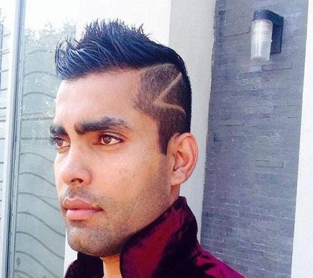 worst hairstyles 006