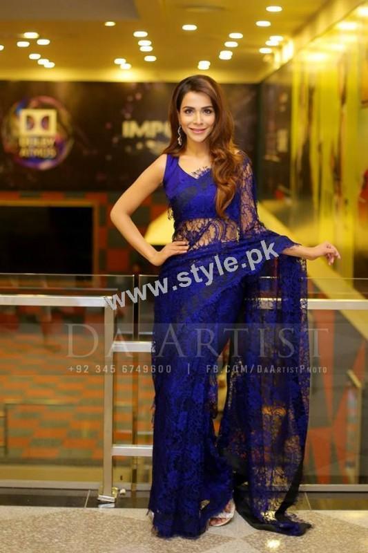 Dekh Magar Pyar se Lahore premiere (4)