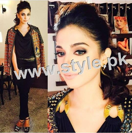 Dressing of Pakistani Celebrities during promotion of theri movies (19)