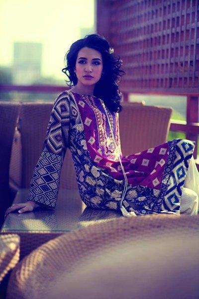 Elan Big City Life Collection 2015 For Women007