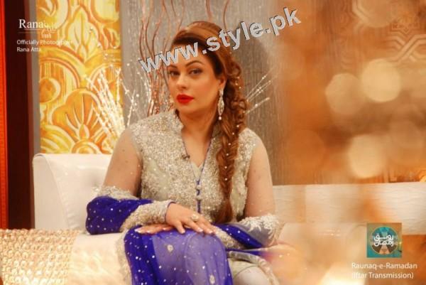 Latest pictures of Sadia Imam (9)