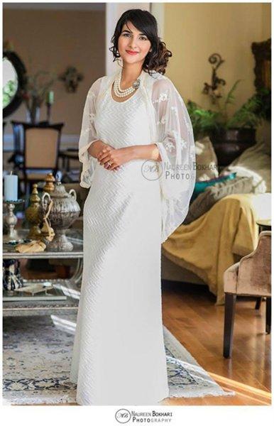 Pakistani Actress Rabab Hashim Biography And Pictures003