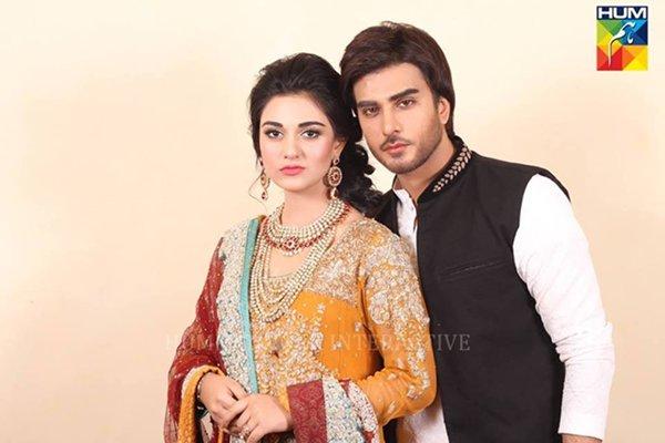 Pakistani Actress Sarah Khan Profile And Pictures007