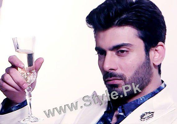 Pakistani Celebrities who are Arrogant (6)