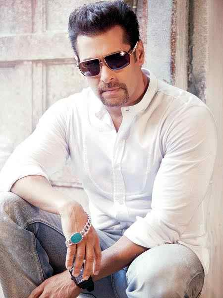 Ranking Of Bollywood Actors In 2015002