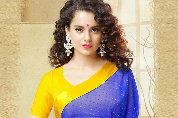 Ranking Of Bollywood Actresses In 2015004