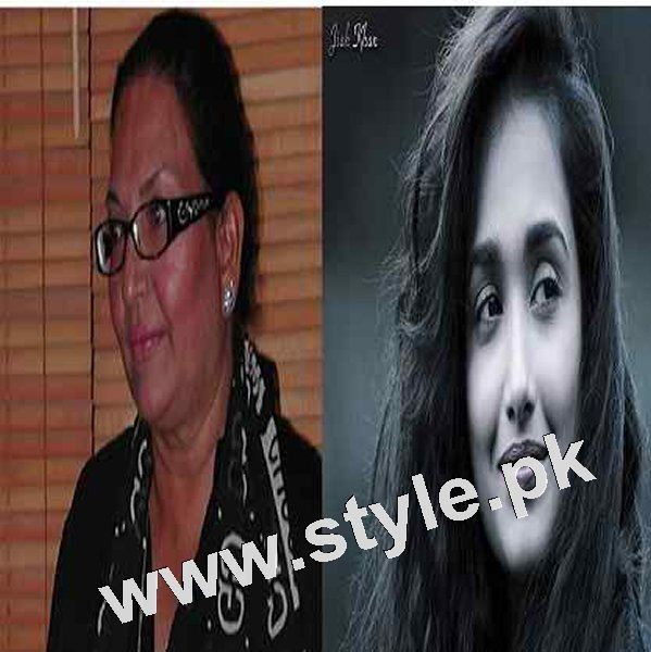 Things you should know about famous Pakistani Celebrities 2