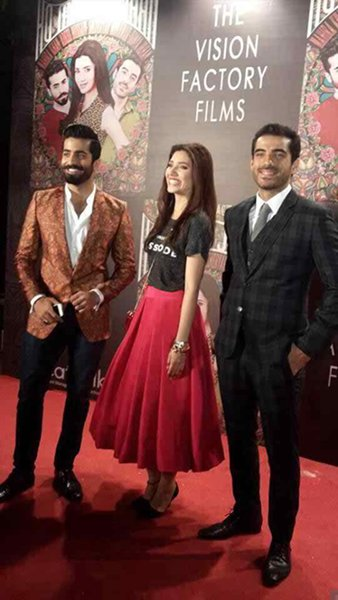 Top 4 Anticipated Movies 2015 In Pakistan001