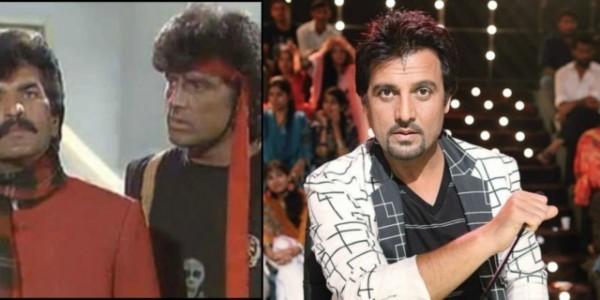 pakistani celebrities  003