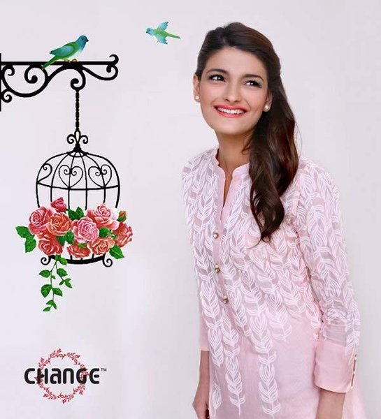 Change Ready To Wear Collection 2015 For Women001