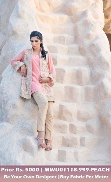 Motifz Eid Ul Azha Collection 2015 For Women004