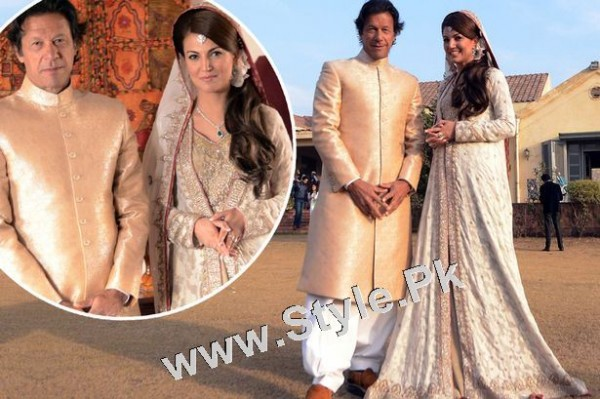 Pakistani Celebrities who got married in old age (6)
