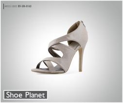 Shoe Planet Eid Ul Azha Footwear Collection 2015 For Women0011