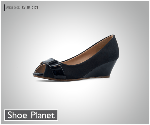 Shoe Planet Eid Ul Azha Footwear Collection 2015 For Women0014