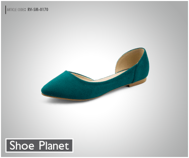 Shoe Planet Eid Ul Azha Footwear Collection 2015 For Women0016