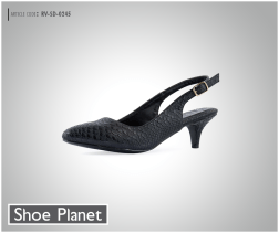 Shoe Planet Eid Ul Azha Footwear Collection 2015 For Women009